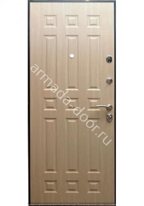 Армада, Дверь входная 50 Армада