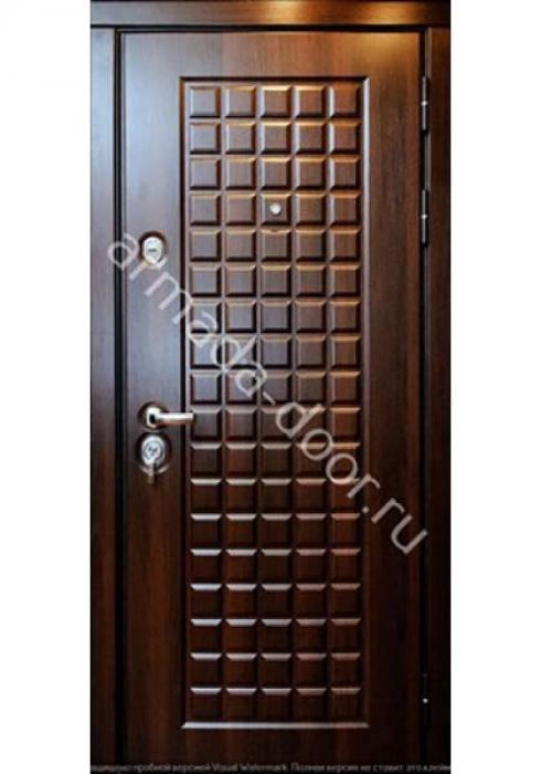 Армада, Дверь входная 54 Армада