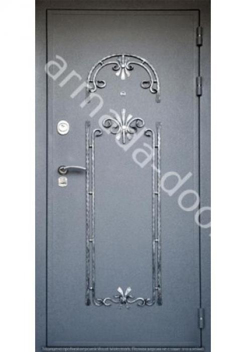Армада, Дверь входная 57 Армада