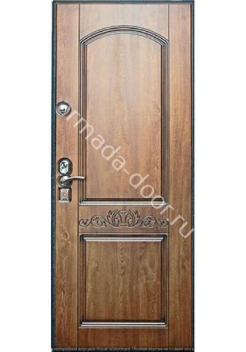 Армада, Дверь входная 58 Армада