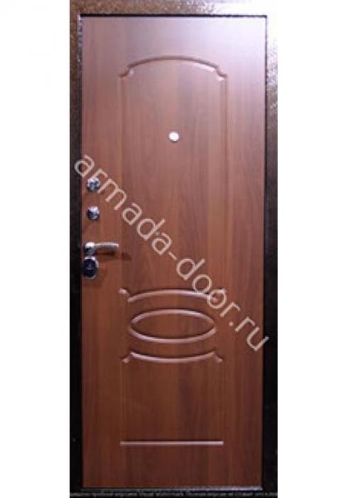 Армада, Дверь входная Лекс 1 - внутренняя сторона  Армада