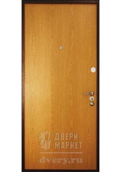 Двери-Маркет, Дверь входная металлическая фотопанель 03 - внутренняя сторона