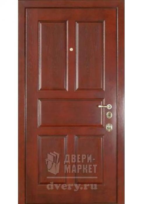 Двери-Маркет, Дверь входная металлическая фотопанель 19 - внутренняя сторона