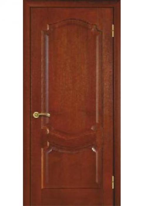 ЕК-МЕТАЛЛ-ФОРД, Дверь входная металлическая К31 ЕК-МЕТАЛЛ-ФОРД