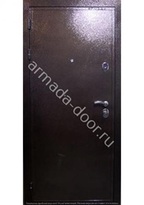 Армада, Дверь входная Престиж - наружная сторона Армада