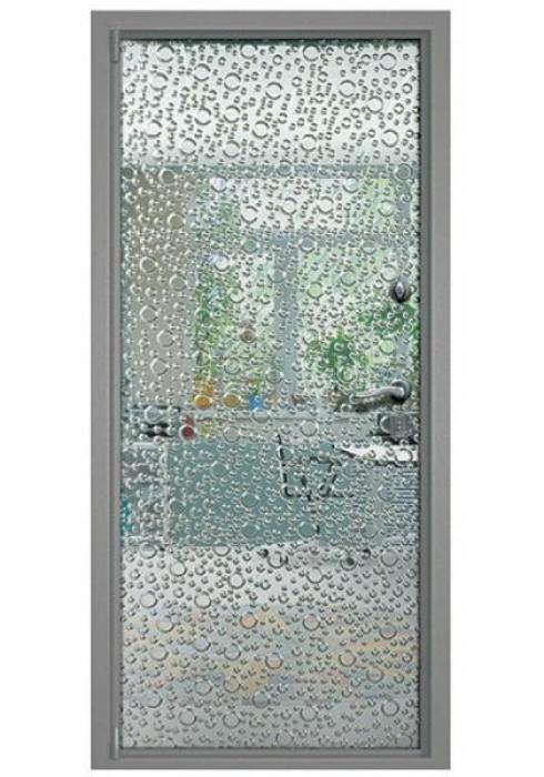 Зверь, Дверь входная Пузыри 04 Зверь