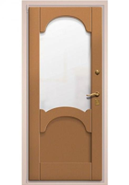 Зверь, Дверь входная Севилья Зверь