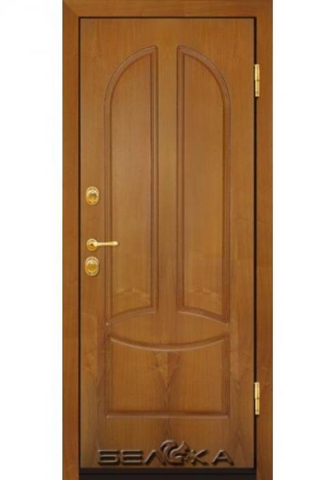 БелКа, Дверь входная стальная А15 БелКа
