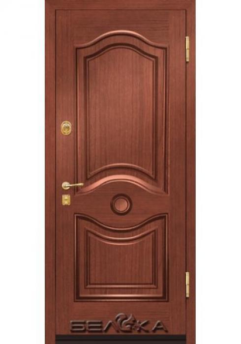 БелКа, Дверь входная стальная А24 БелКа