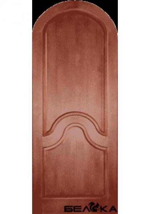 БелКа, Дверь входная стальная арочная 9 БелКа