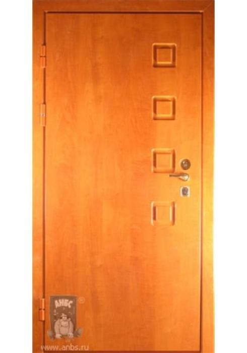 АНБС, Дверь входная стальная Элита АНБС