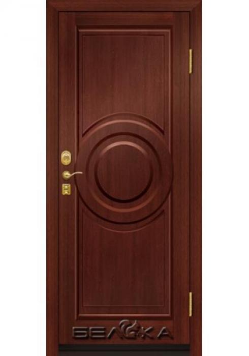 БелКа, Дверь входная стальная М13 БелКа