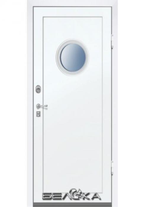 БелКа, Дверь входная стальная М2 БелКа