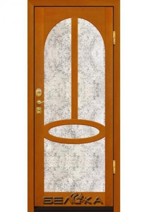 БелКа, Дверь входная стальная М23 БелКа