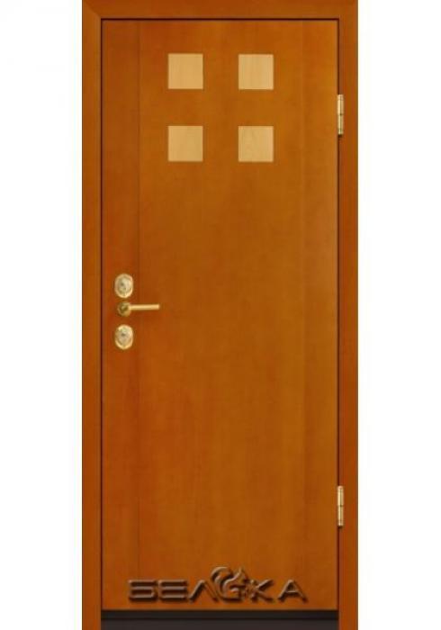БелКа, Дверь входная стальная М7 БелКа