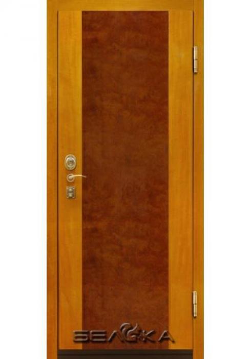 БелКа, Дверь входная стальная М8 БелКа