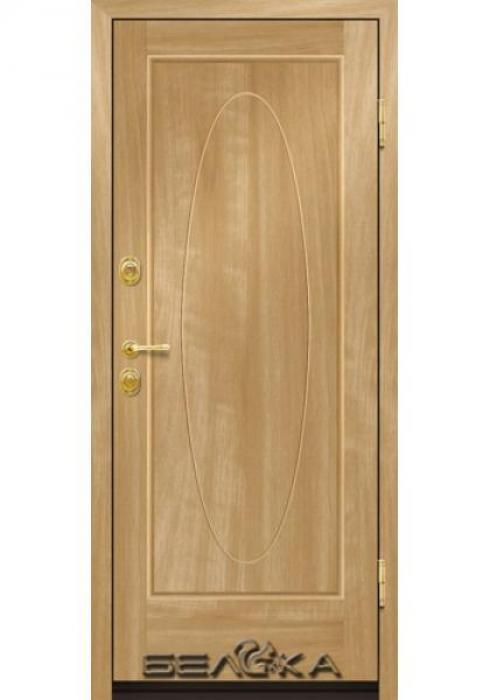 БелКа, Дверь входная стальная Р20 БелКа