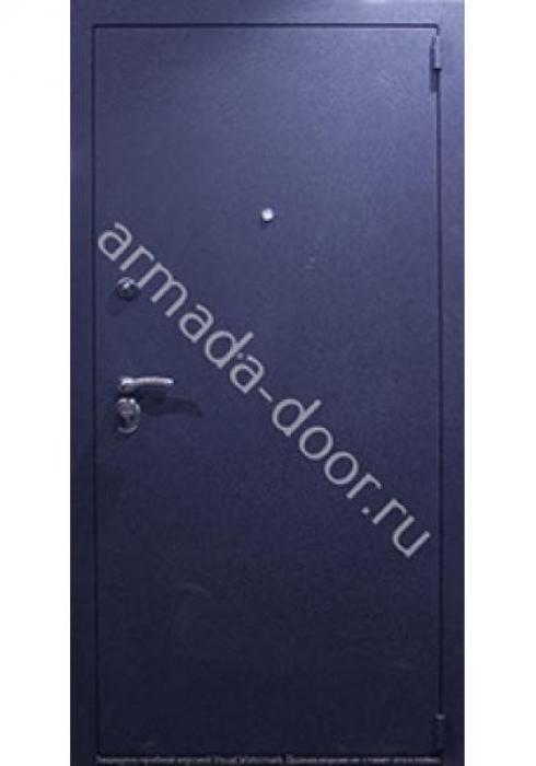 Армада, Дверь входная Верона - наружная сторона Армада