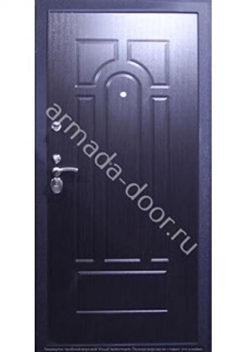 Армада, Дверь входная Верона - внутренняя сторона  Армада