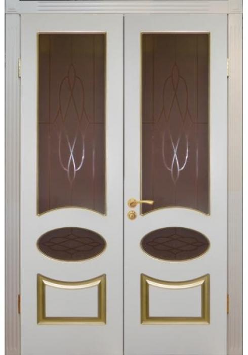 Марийский мебельный комбинат, http://mmk-doors.ru/data/big/simfonia_do_2c_web.png