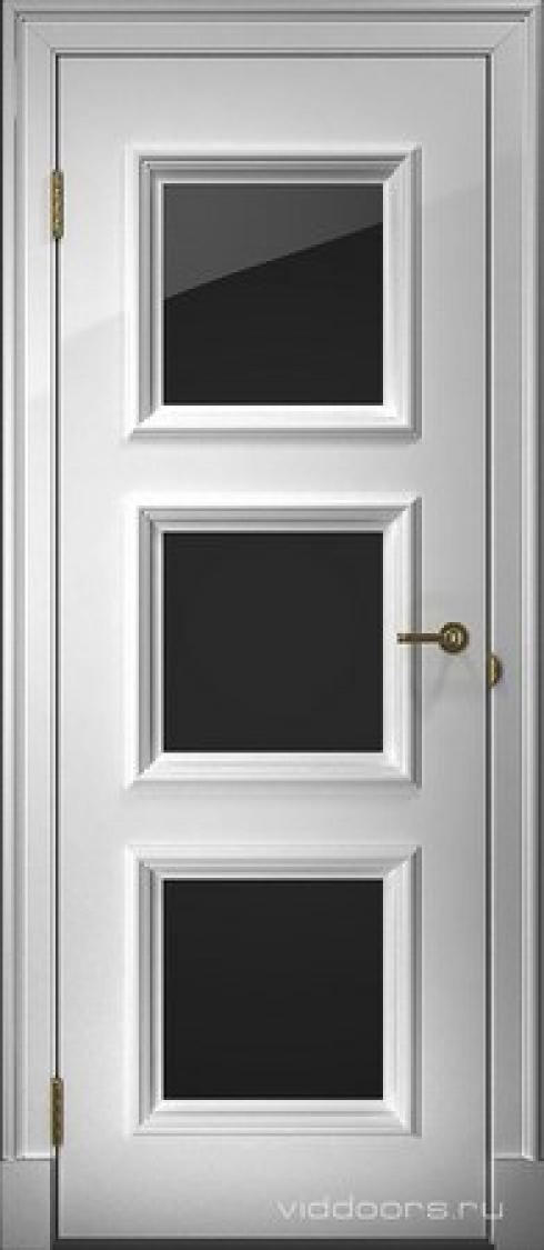 Ильинские двери, Классика 10 ПО