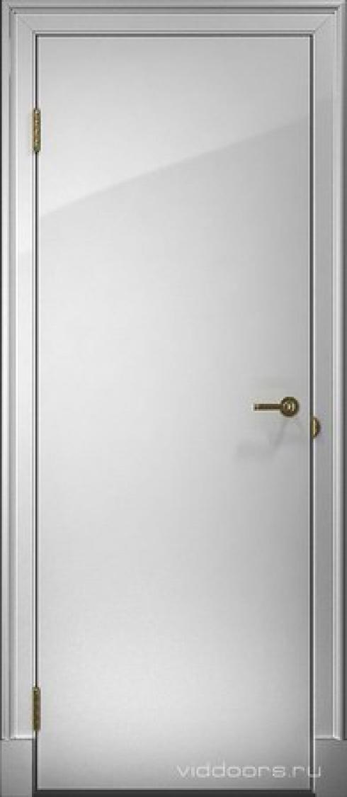 Ильинские двери, Классика 20