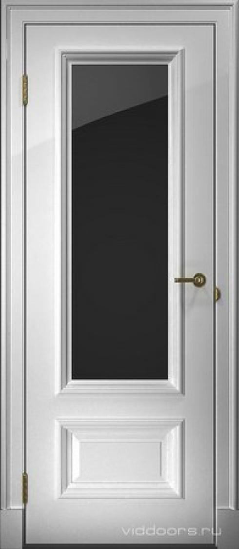 Ильинские двери, Классика 8 ПО