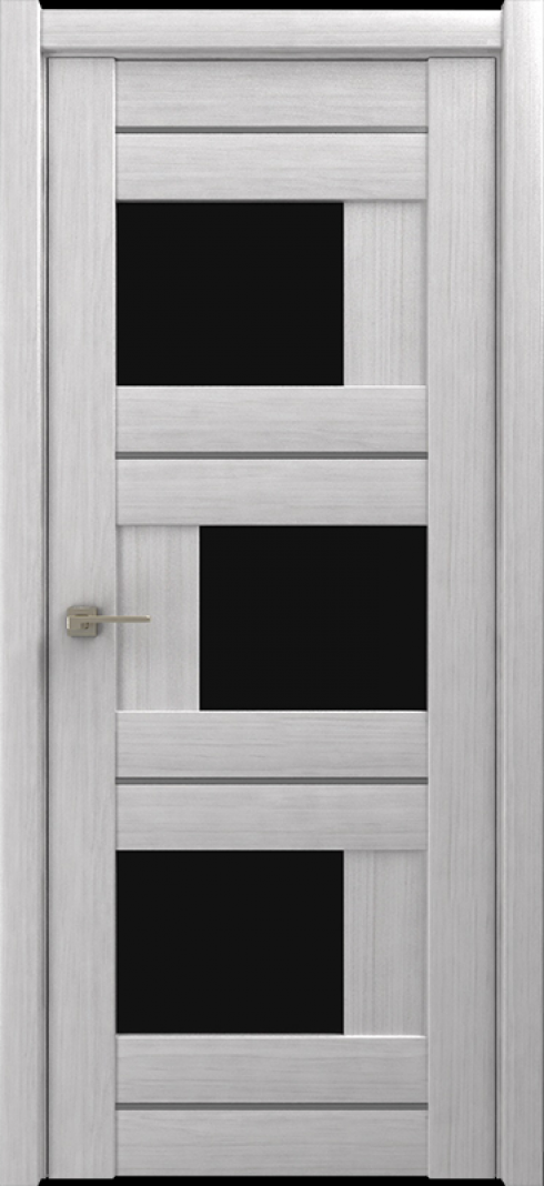 DREAM DOORS, Металлическая дверь CONCEPT C1