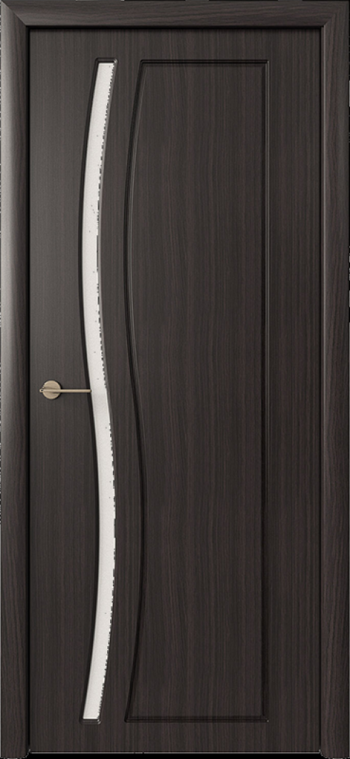 DREAM DOORS, Металлическая дверь ГРАЦИЯ