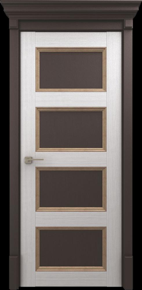 DREAM DOORS, Металлическая дверь GRAND 12