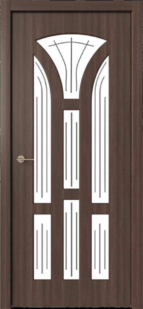 DREAM DOORS, Металлическая дверь ЛОТОС 4