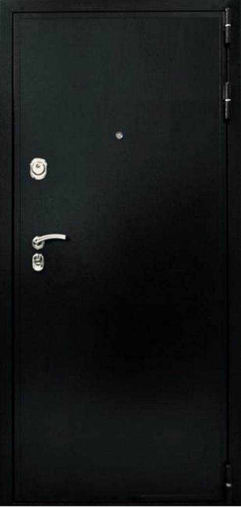 Армада, Металлическая дверь Модель А-110