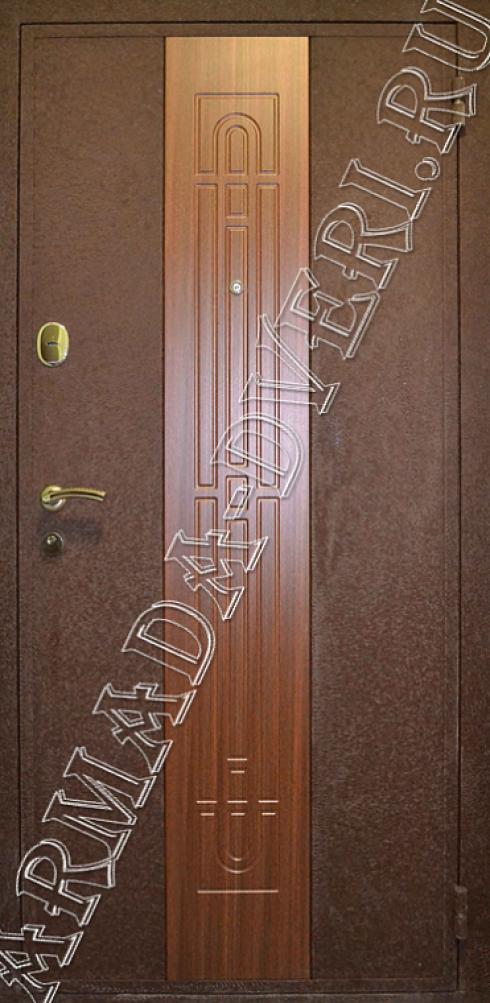 Армада, Металлическая дверь Модель А-65