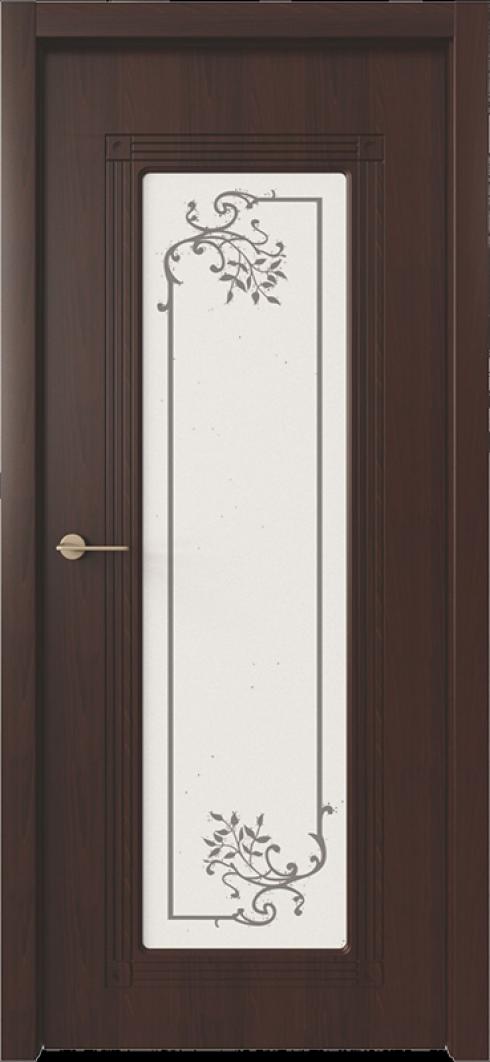 DREAM DOORS, Металлическая дверь ПР 35