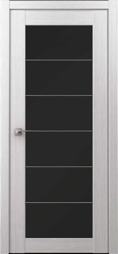 DREAM DOORS, Металлическая дверь ПРЕСТИЖ