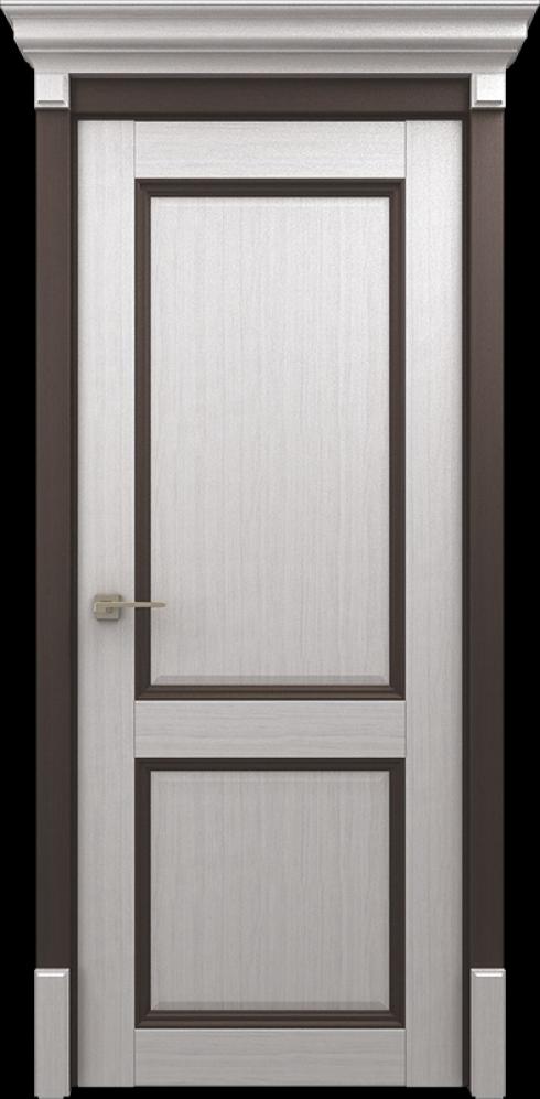 DREAM DOORS, Металлическая дверь PRIME 1