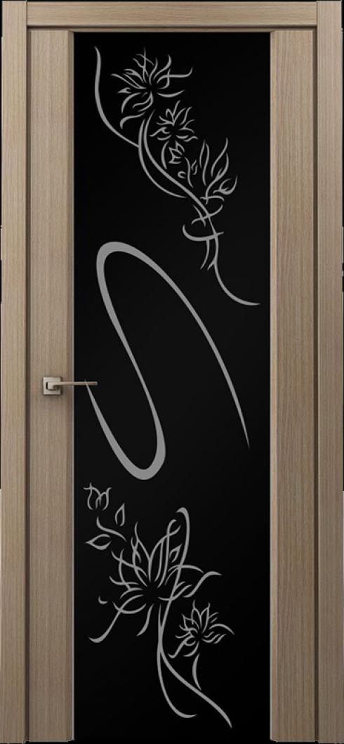 DREAM DOORS, Металлическая дверь СТИЛЬ