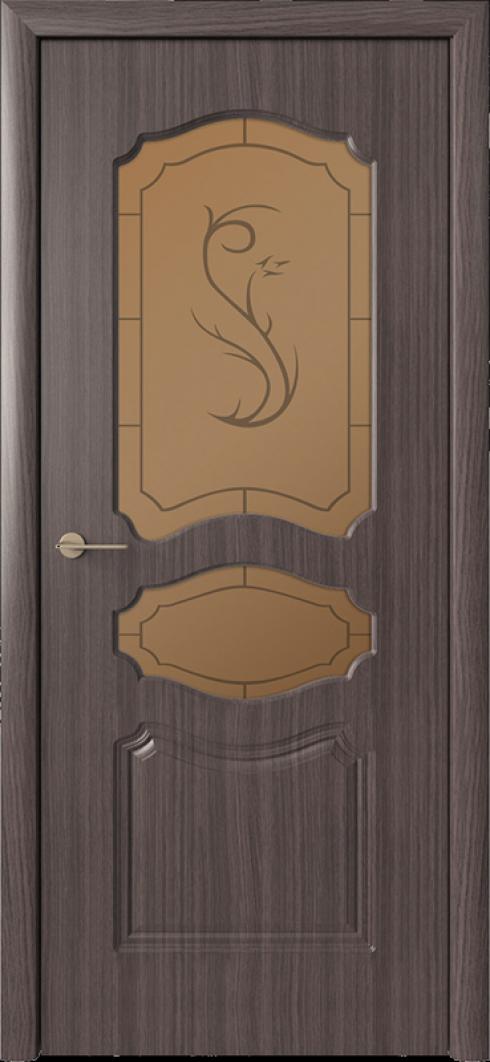 DREAM DOORS, Металлическая дверь ВИКТОРИЯ