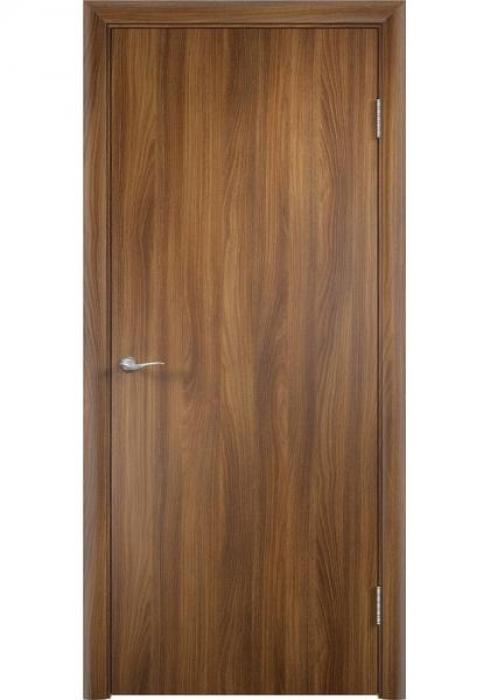 Одинцово, Межкомнатная дверь