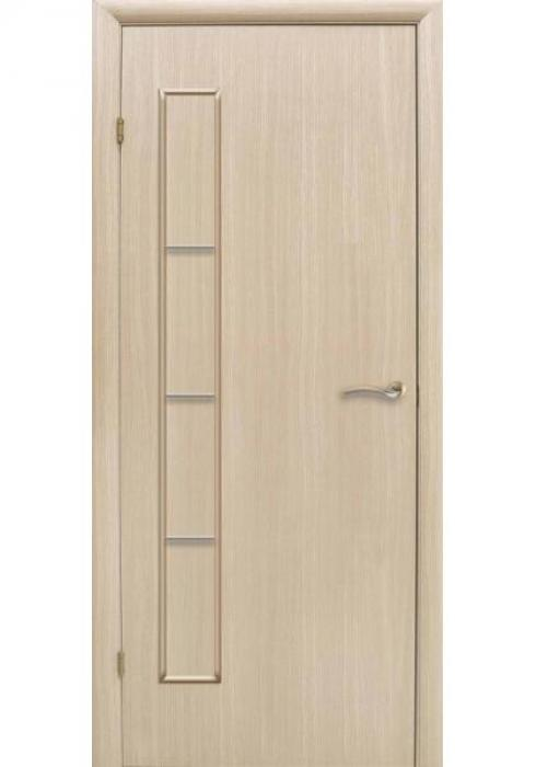 Твой Дом, Межкомнатная дверь