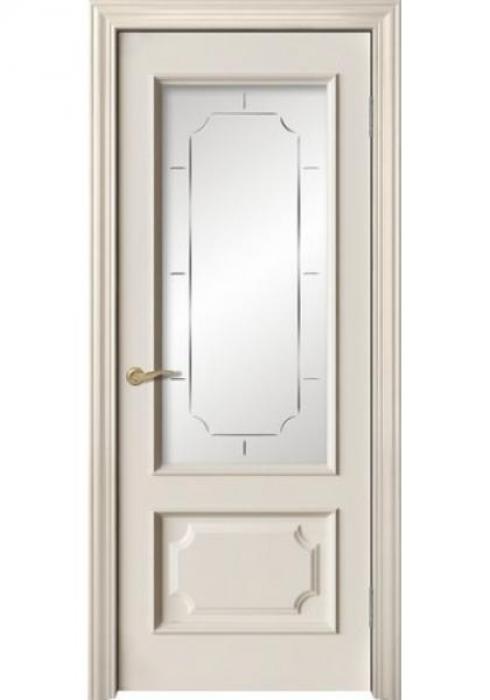 Александрийские двери, Межкомнатная дверь  Афины Александрийские двери
