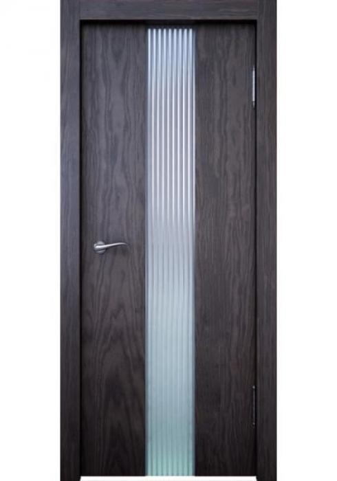 Межкомнатная дверь  Сан-Марино Александрийские двери, Межкомнатная дверь  Сан-Марино Александрийские двери