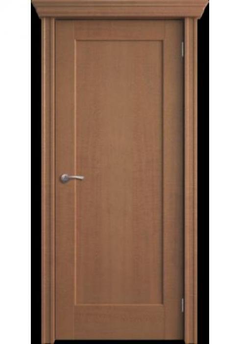 Александрийские двери, Межкомнатная дверь  Соло