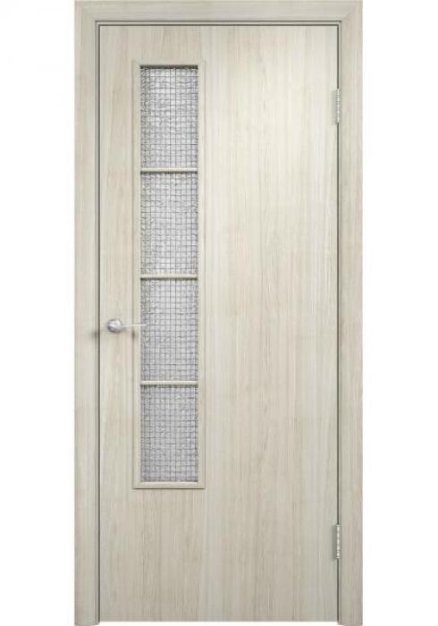 Одинцово, Межкомнатная дверь 05 Армированное экошпон
