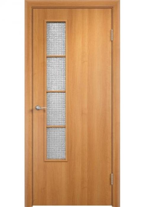 Одинцово, Межкомнатная дверь 05 Армированное ламинатин