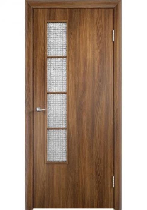 Одинцово, Межкомнатная дверь 05 Армированное ламинированные