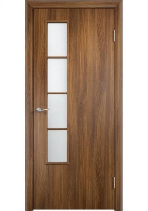 Одинцово, Межкомнатная дверь 05 Сатинато Ламинированные