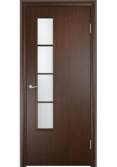 Одинцово, Межкомнатная дверь 05 Сатинато ПВХ