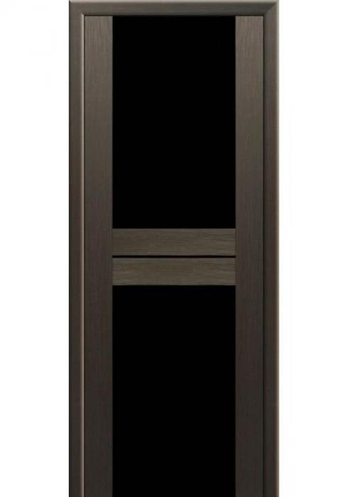 TRIADOORS, Межкомнатная дверь 10х