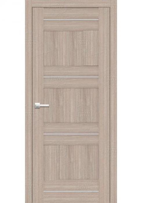 Чебоксарская фабрика дверей, Межкомнатная дверь 12К ДГ